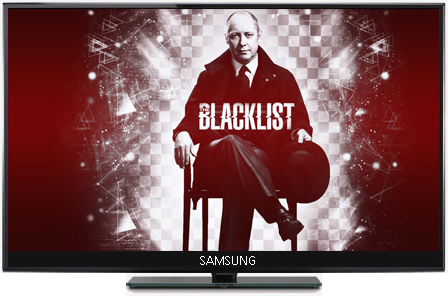Download The Blacklist s4
