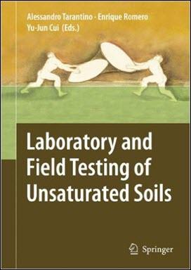 Soil mechanics laboratory manual braja pdf download