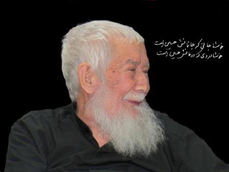 میرزا حسن ابوترابی مقتل شناسی