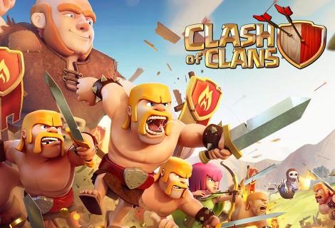 http://bayanbox.ir/view/4025044528450176006/clashofclans.jpg