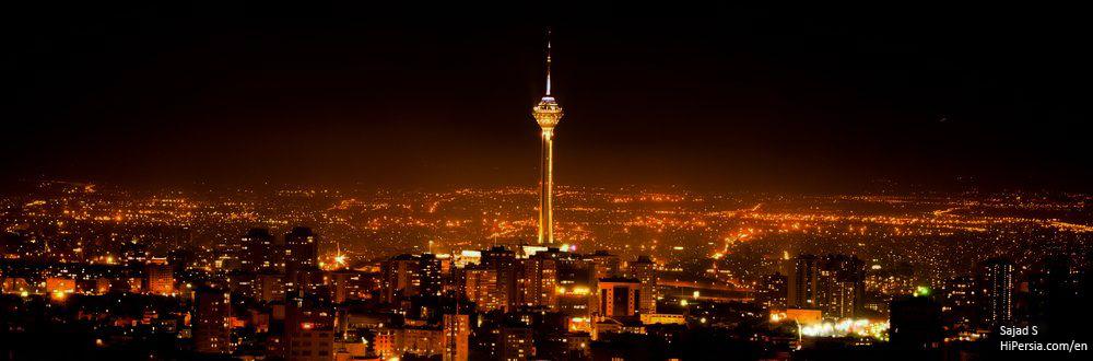 دلایل گرفتگی لوله فاضلاب در منطقه گاندی تهران