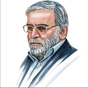 http://bayanbox.ir/view/4043382112629289013/shahid-fakhrizahde.jpg