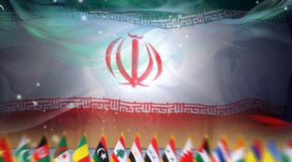 جایگاه قدرت نرم در قدرت ملی با تاکید بر جمهوری اسلامی ایران