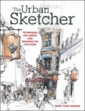 [تصویر: The-Urban-Sketcher-Techniques-For-Seeing...cation.jpg]