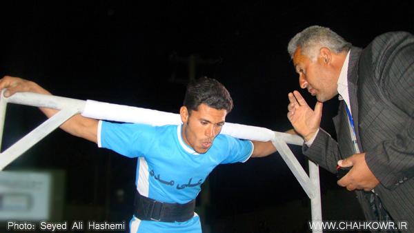 http://bayanbox.ir/view/4084907946204351249/Final-Pahlavanan-Chahkowr-1395-7.jpg