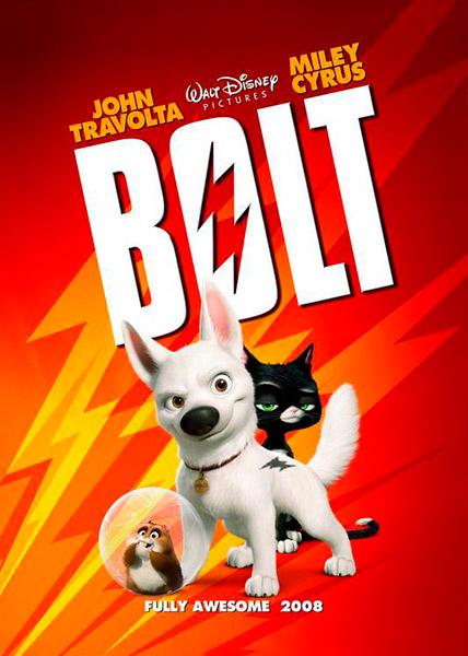 http://bayanbox.ir/view/4089091008801700763/Bolt-2008-cover-www-download-ir.jpg