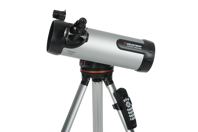 //bayanbox.ir/view/4096641259314901053/31150-114LCM-Computerized-Telescope-1.jpeg