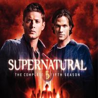 دانلود زیرنویس فصل 13 سریال سوپرنچرال supernatural 3