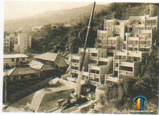 http://bayanbox.ir/view/4108429586834811369/rokko-housing2.jpg