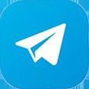کانال تلگرام انجمن
