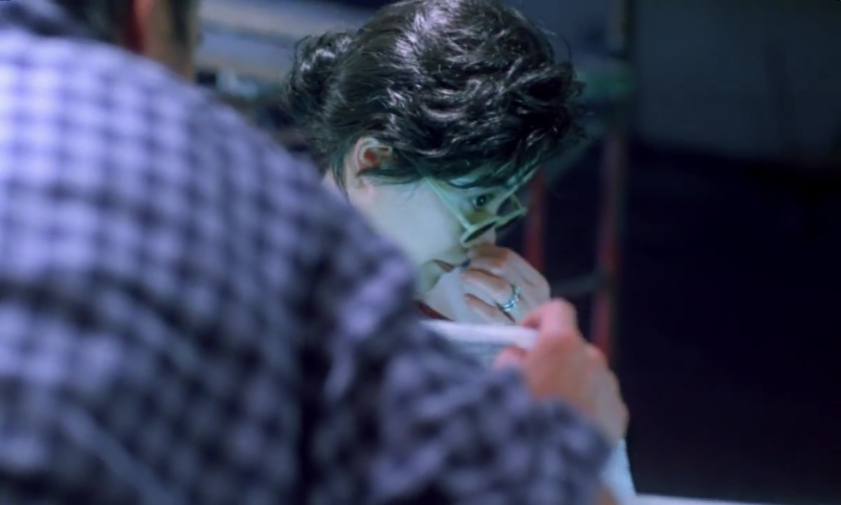 http://bayanbox.ir/view/4129813960662837424/Chungking-Express-1994-720p-BrRip-Unknown-30NAMA-143172-2017-05-11-15-45-19.jpg