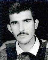 شهیدآتشگر-محمود