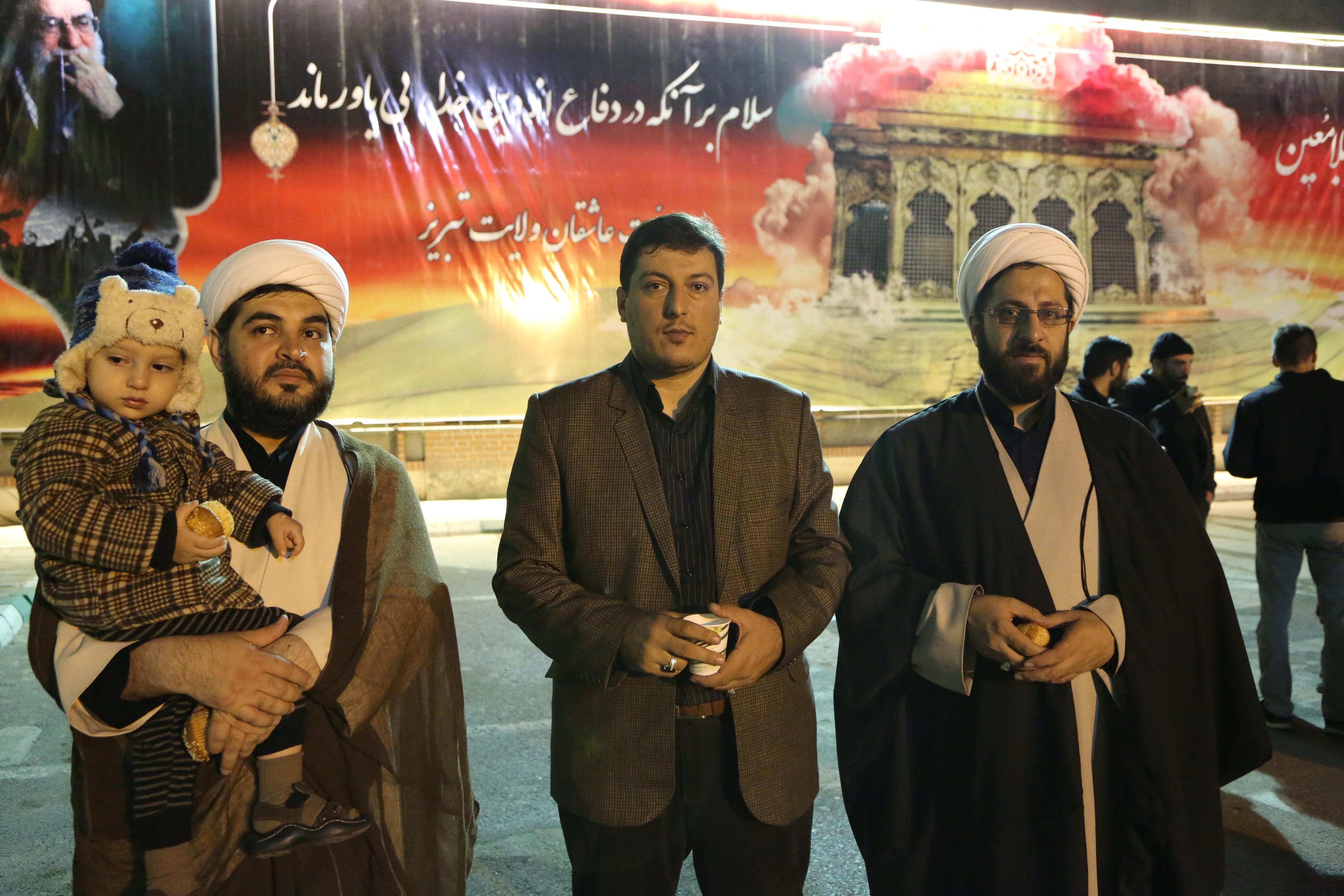 برنامه امشب سینما ناجی تبریز تماشا سوسن تسلیمی به روایت видео смотреть онлайн