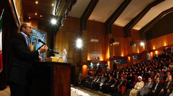 ششمین دوره همایش فکری جوان ایرانی، پرسش های امروزی