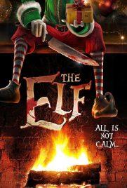 دانلود فیلم The Elf 2017 با زیرنویس فارسی