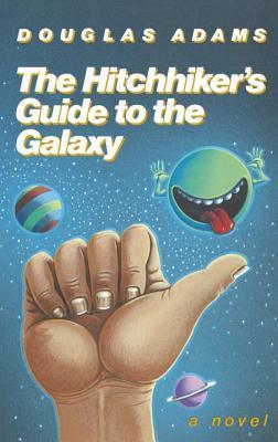 راهنمای کهکشان برای اتواستاپزنها