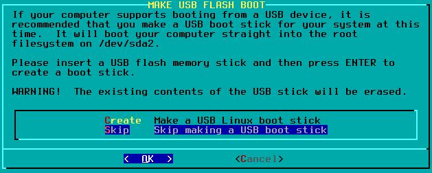 [عکس: usbflash-boot.png]