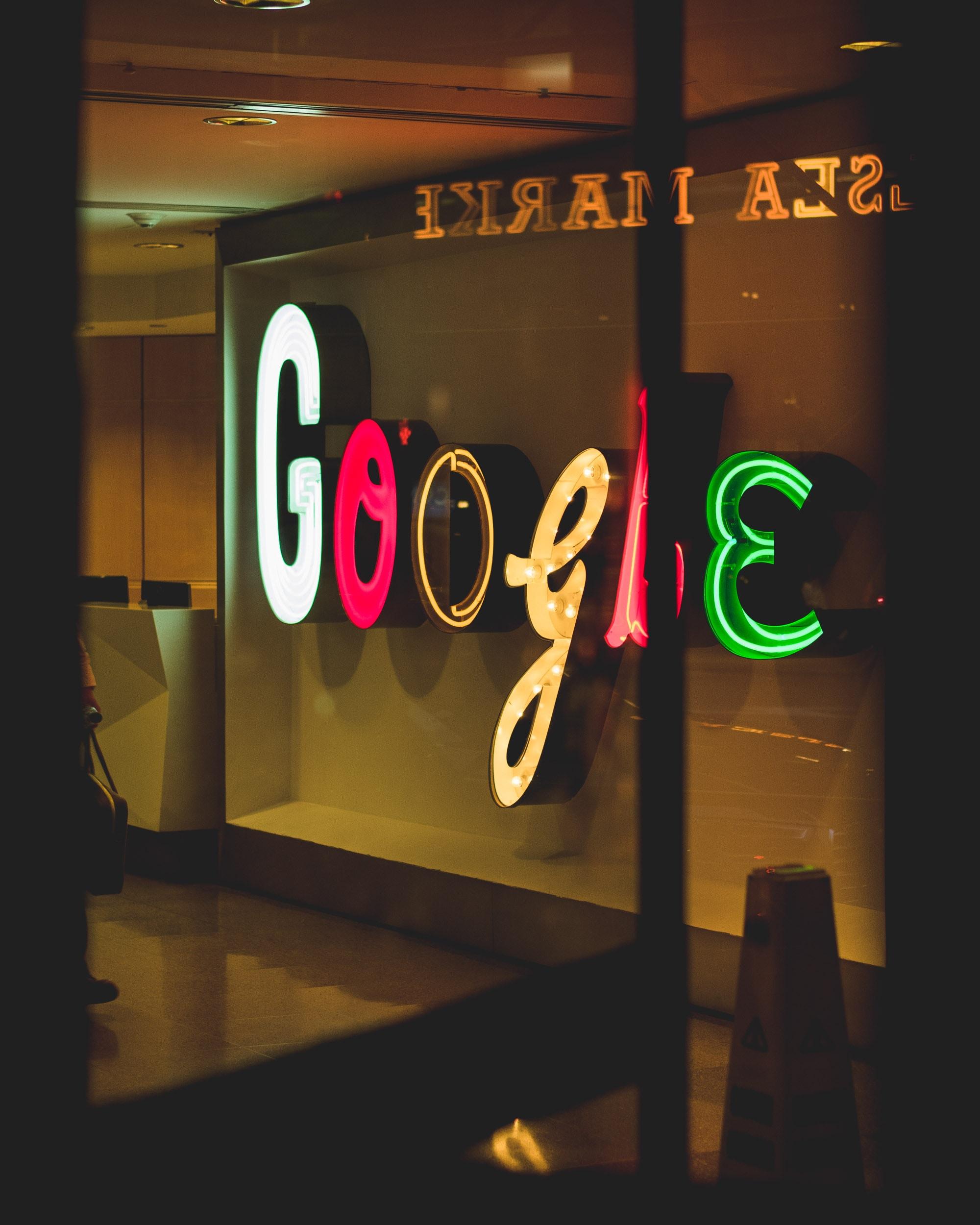 کروم لینوکس هم اکنون از گوگل درایو پشیبانی میکند!