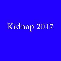 دانلود زیرنویس دوبله فارسی فیلم Kidnap 2017 2