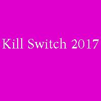 زیرنویس و دوبله فارسی فیلم Kill Switch 2017 1
