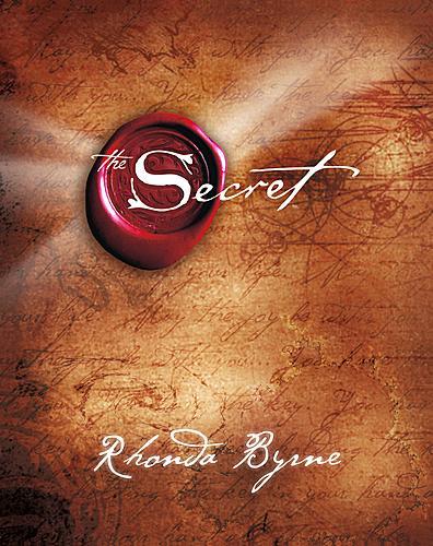 Secret-1.jpg