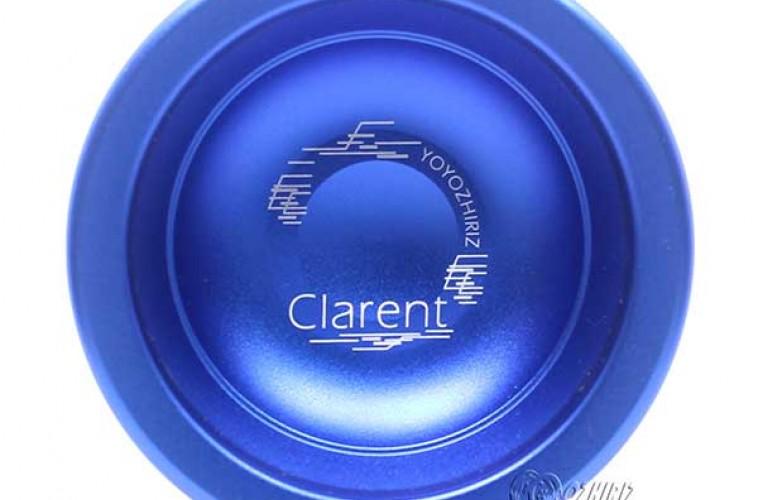 clarent cctv