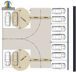 http://bayanbox.ir/view/4245650806583730748/parking5.jpg