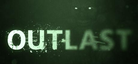 دانلود بازی Outlast با حجم فوق فشرده 2 گیگابایت