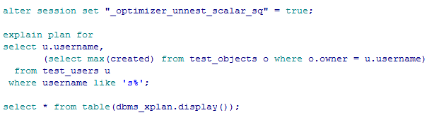 _optimizer_unnest_scalar_sq_1_