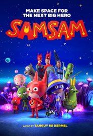 دانلود فیلم SamSam 2019