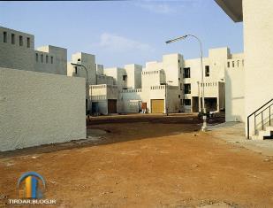 http://bayanbox.ir/view/4270235407557625922/sheykh-saray2.jpg