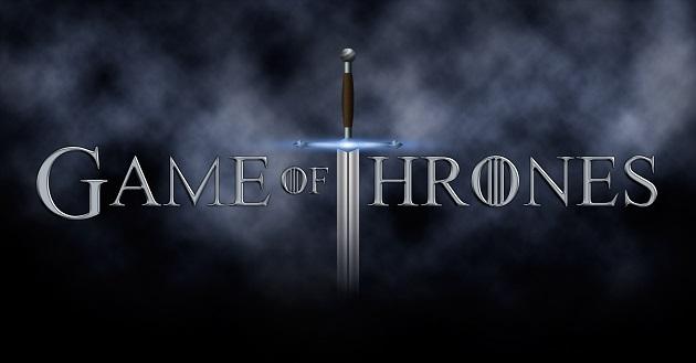 دانلود فصل 5 و 6 game of thrones