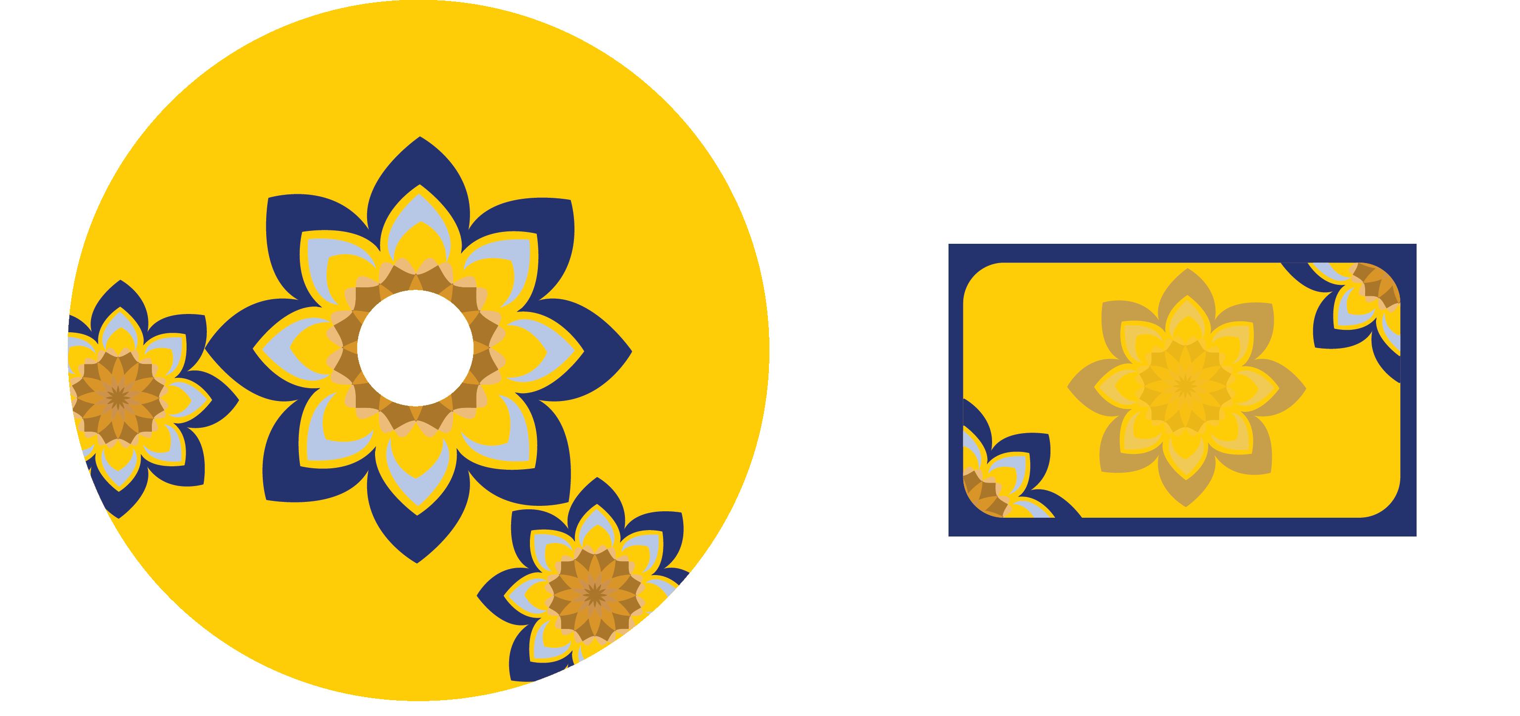 cd&kart