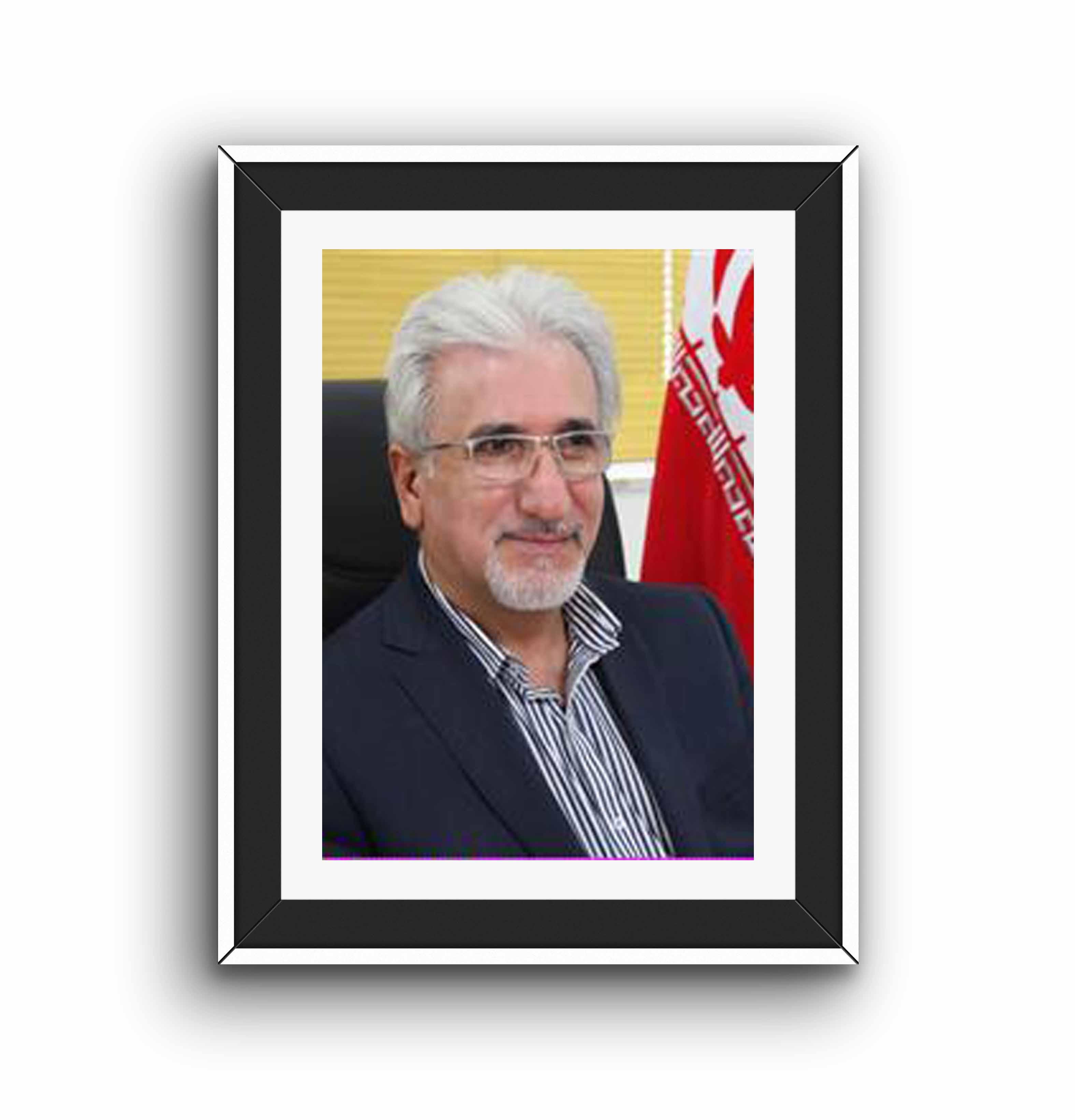 http://bayanbox.ir/view/4296270290359661961/s-mahmoud-mousavi.png
