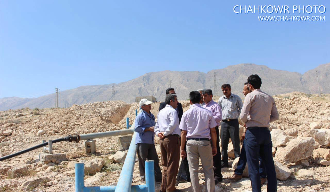 http://bayanbox.ir/view/4318637001192811640/Bazdid-Tarh-Aabresani-Chahkowr-95-2.jpg