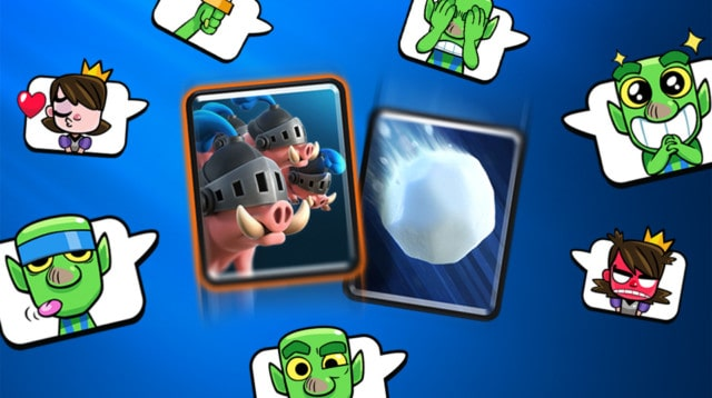 https://clashroyale.com/uploaded-images-blog/_640x358_crop_center-center_90/en_20180618_summer_update_large_thumbnail.jpg?mtime=20180615085150