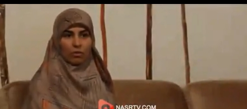حرف های متفاوت از جنجالی ترین موضوع این روزهای کشور(حجاب)