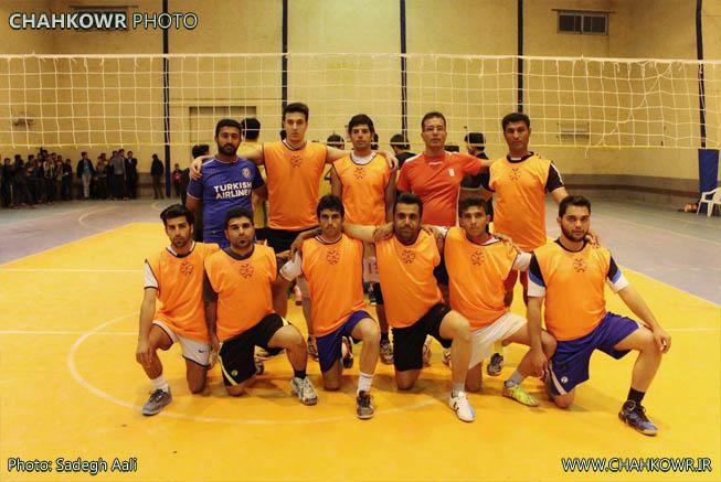 http://bayanbox.ir/view/4347452520126856828/naeb-ghahremani-team-vollyball-1394-1.jpg