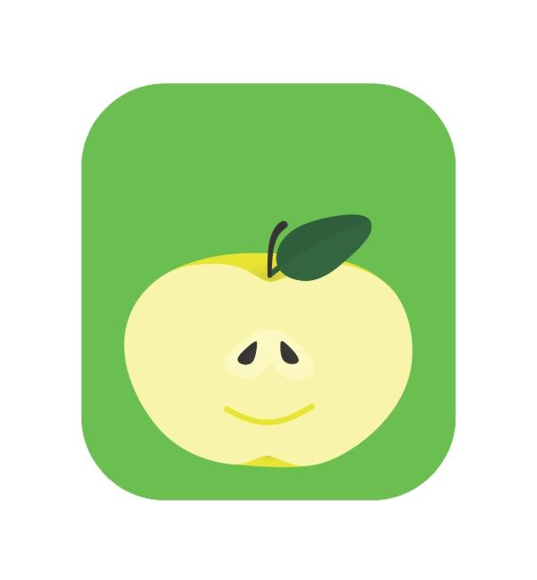 apple tree gift