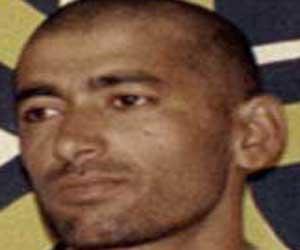شهید رجبی-محمد