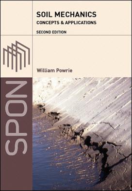 for Soil mechanics pdf