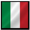 دیکشنری ایتالیایی به فارسی & دیکشنری فارسی به ایتالیایی