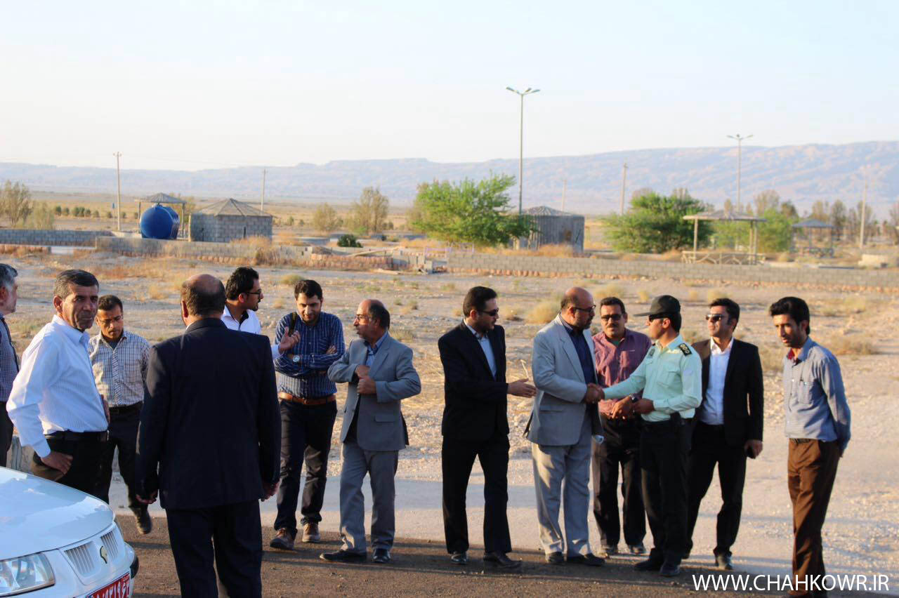 http://bayanbox.ir/view/4390975979689251704/BahreBardari-Tarh-Dovom-Behsazi-4.jpg