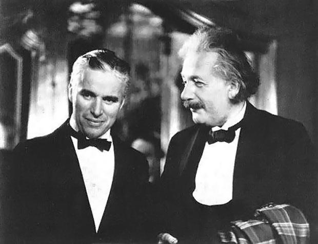 اینشتین: پان تئیست یا آگنوستیک؟!