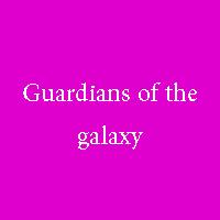 زیرنویس و دوبله فارسی فیلم Guardians Of The Galaxy 2 2017 1