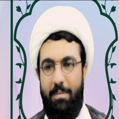 عکس های شهید مدافع حرم مجید سلمانیان