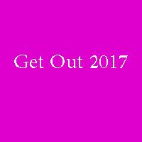 دانلود فیلم Get Out 2017 زیرنویس دوبله فارسی 1