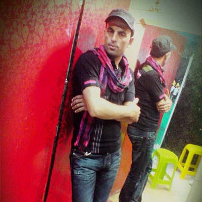 Hossein Rezaei دانلود آهنگ آره خط بکشیمه خط قرمز (توبه) از حسین رضایی با کیفیت اصلی