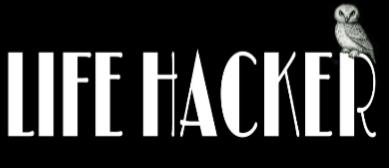 لایف هک چیست؟ | لایف هکر کیست؟