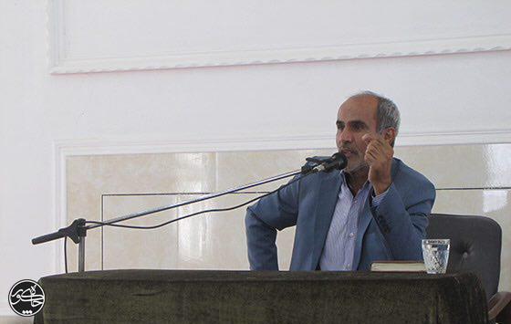 http://bayanbox.ir/view/4455494007851481843/sokhanrani-golamreza-safarpour-1394.jpg